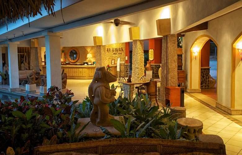Tamarindo Diria Beach Resort - General - 10
