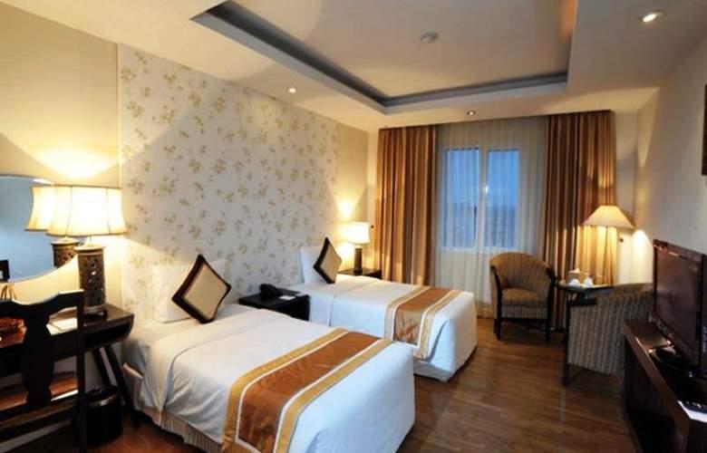 Cosiana Hanoi - Room - 6