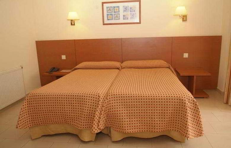 Mediterraneo - Room - 7