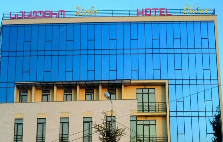 Shine - Hotel - 0