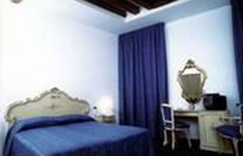 Locanda Casa Querini - Hotel - 0