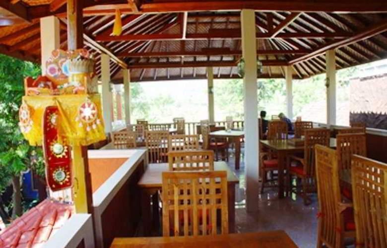 Chonos - Restaurant - 6