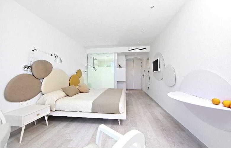 Son Moll Sentits Hotel & Spa - Room - 2