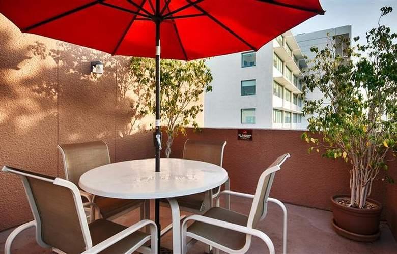 Gateway Santa Monica - Hotel - 19