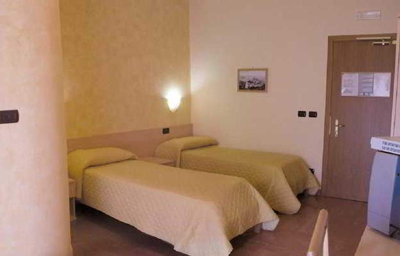 Albergo la Collina - Room - 3