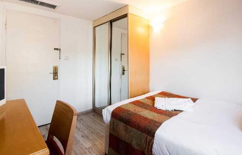 Prima Tel Aviv - Room - 26