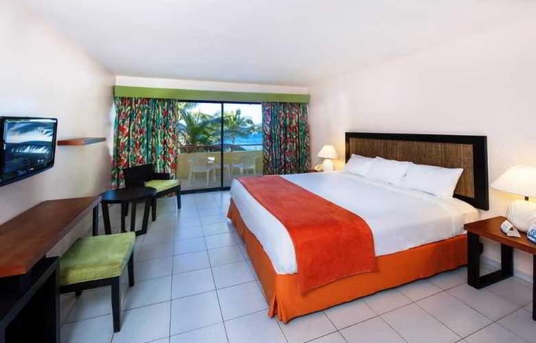 Casa Marina Beach & Reef - Room - 0