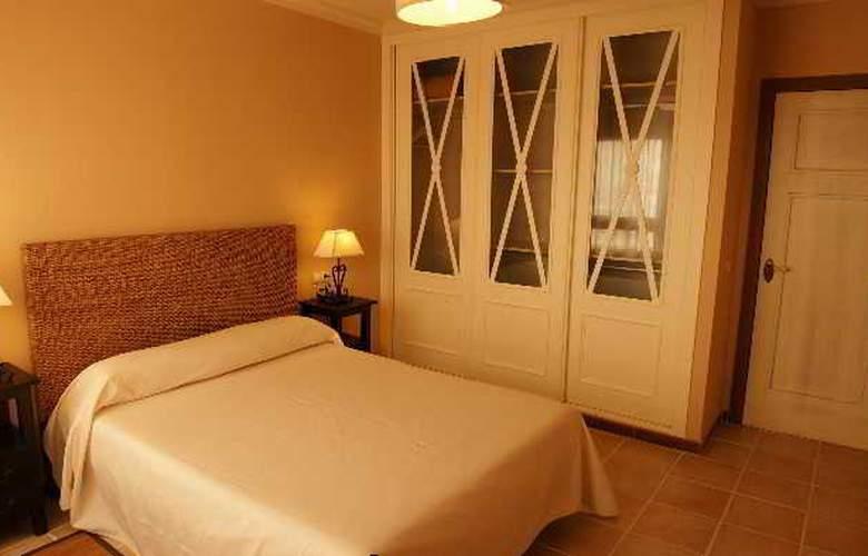 Villas Castillo Premium - Room - 9