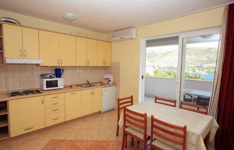Villa Erna - Room - 3