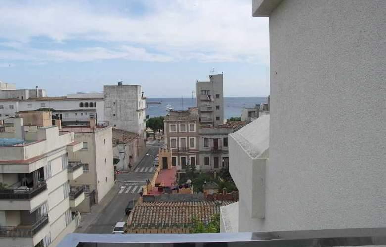 Palamós - Terrace - 21