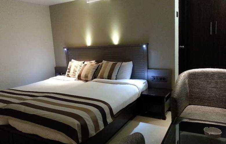 Le Grande - Room - 3