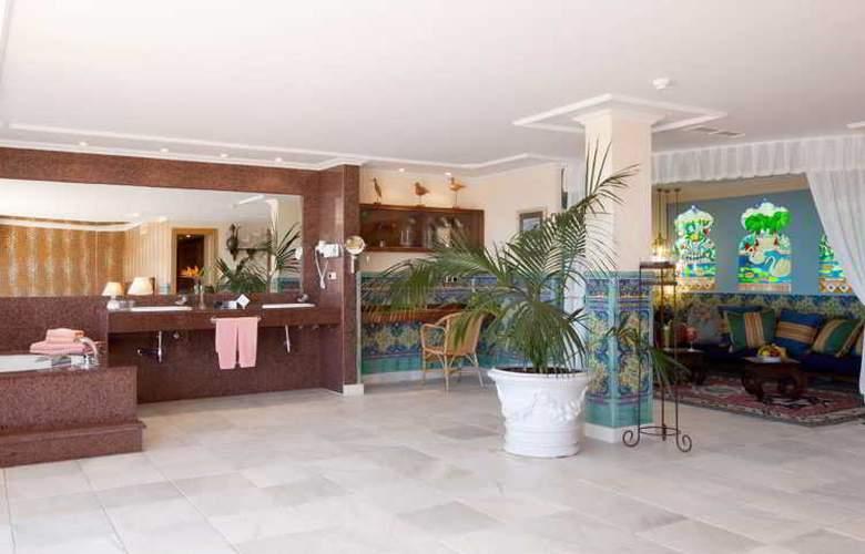 Vera Playa Club - General - 2