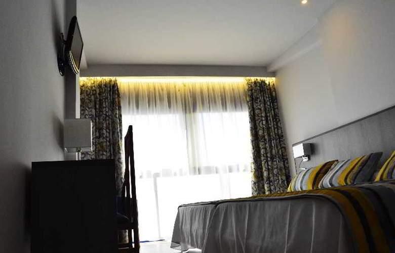 Lido - Room - 6