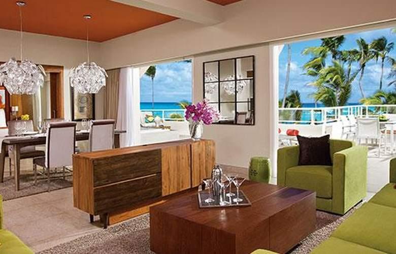 Breathless Punta Cana Resort & Spa  - Room - 8