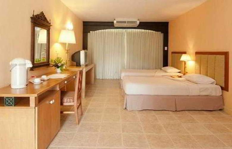 Milford Paradise - Room - 2