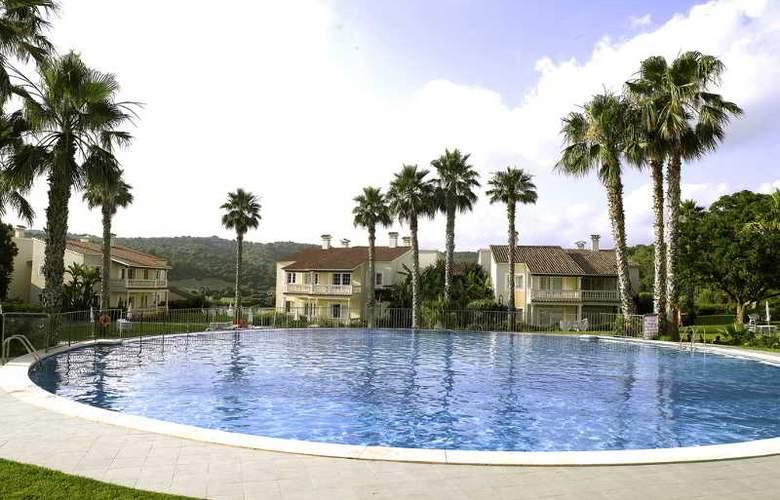 Jardin de Menorca - Pool - 18