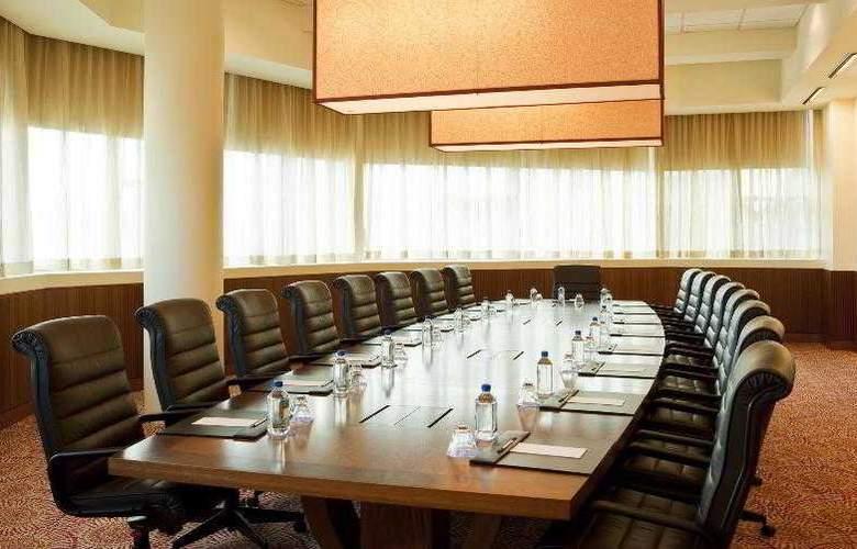 Sheraton Puerto Rico Hotel & Casino - Hotel - 15
