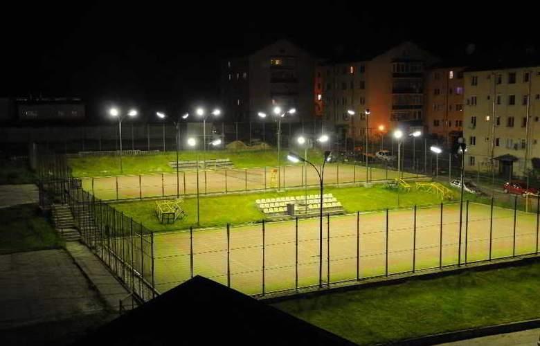 Silva Busteni - Sport - 4