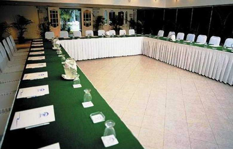 Viva Villahermosa - Conference - 5