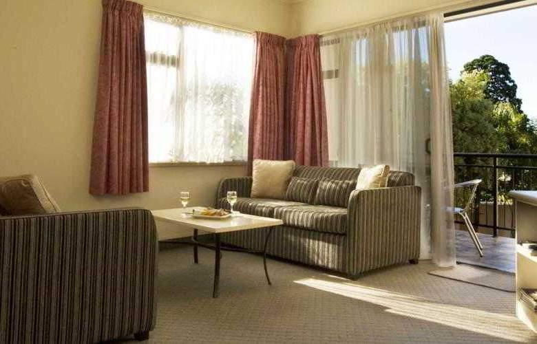 Ballina Motel - Hotel - 34