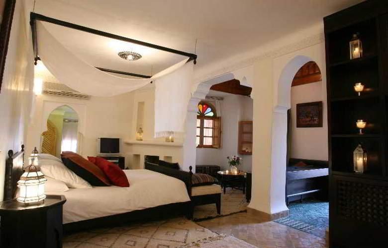 Palais Riad Calipau - Room - 5
