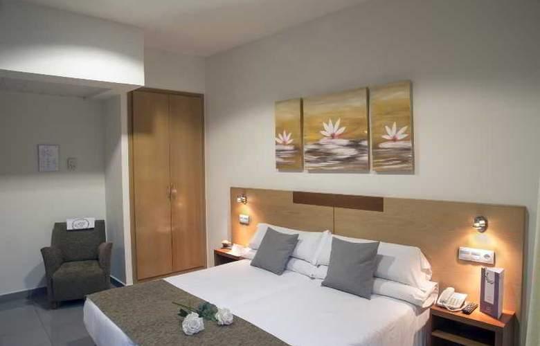 BCN Urban Gran Ducat - Room - 12