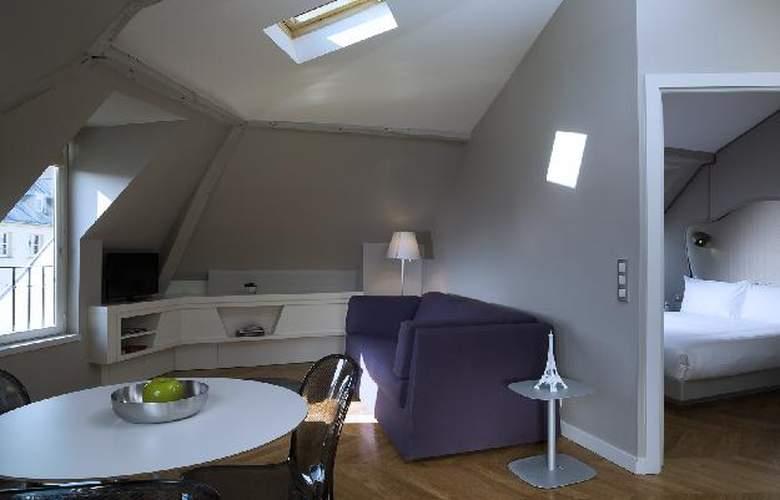 Résidence Nell - Room - 6