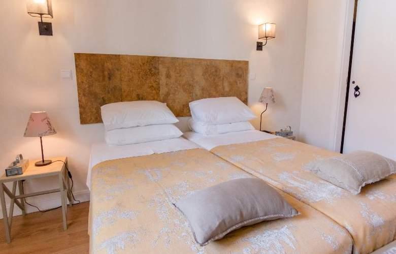 Casa Dos Castelejos - Room - 19