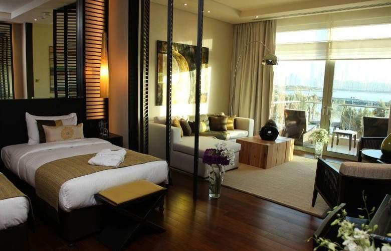 Rixos The Palm Dubai - Room - 8