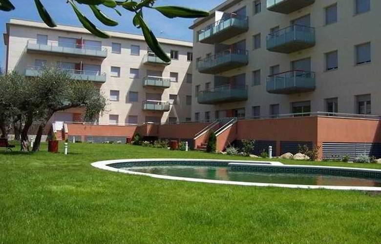 Apartamentos Urbanizacion del Sol - General - 1