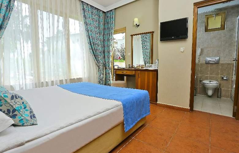 Lyra Resort - Room - 30