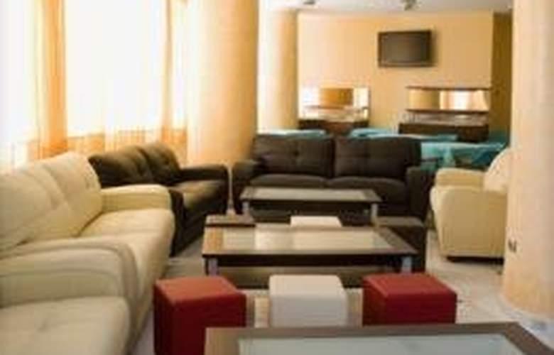 Spa Armuña Oasis - Hotel - 0