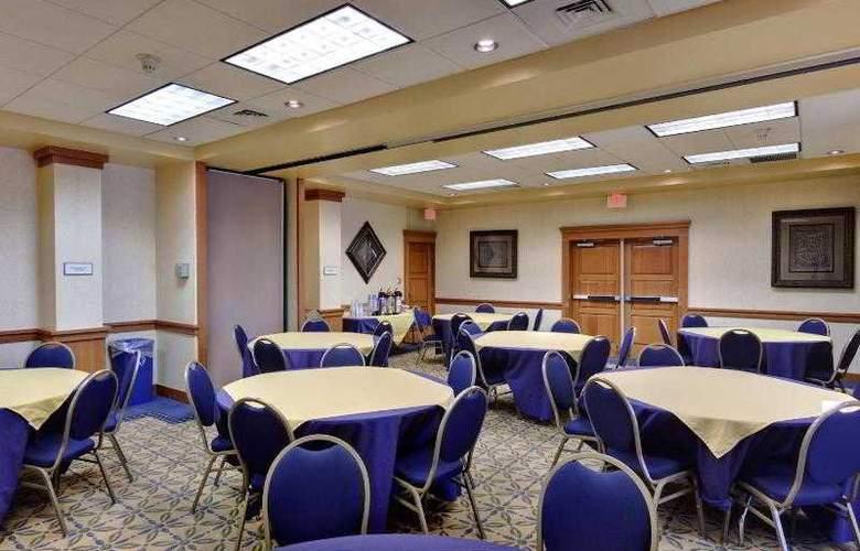 Holiday Inn Express Flagstaff - Hotel - 0