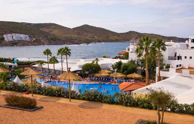 Carema Club Resort - Hotel - 0