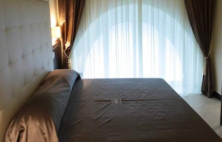 Ferdinando Ii - Hotel - 3