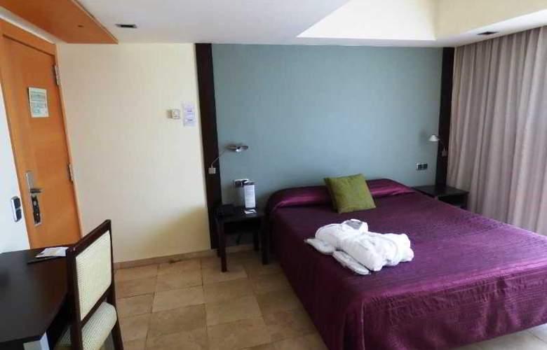 Expo Hotel  Barcelona - Room - 19