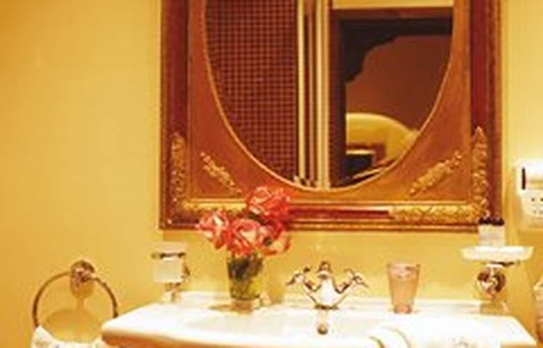 Santikos Mansion - Room - 4