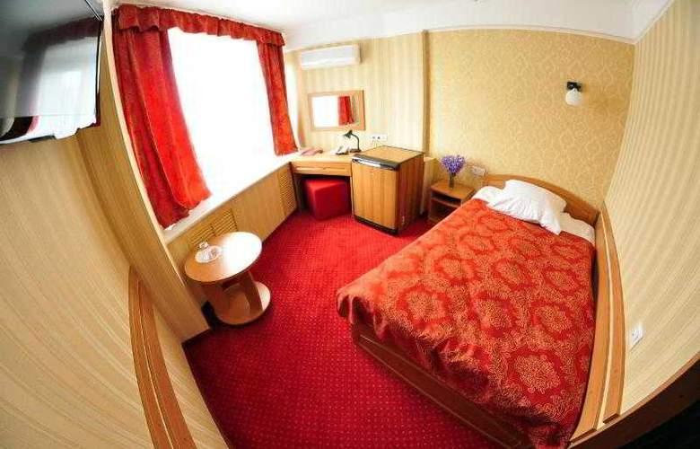 Tourist - Room - 7