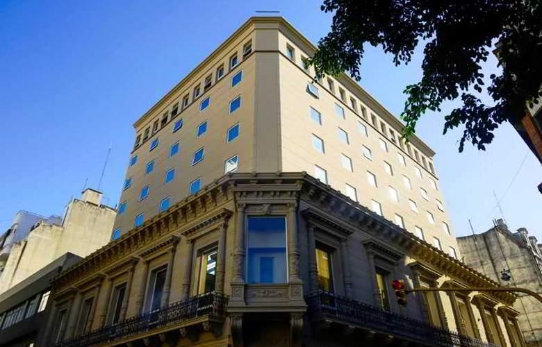 Merit San Telmo - Hotel - 0