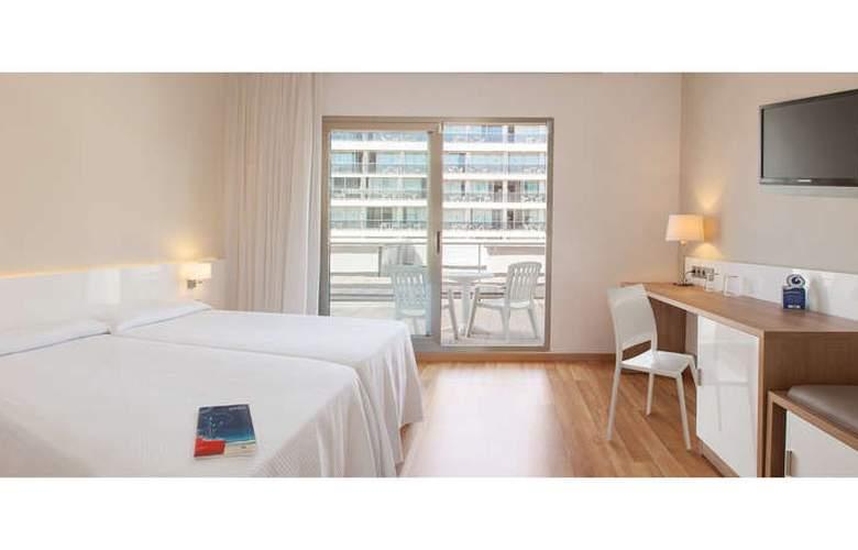 RH Bayren - Room - 14