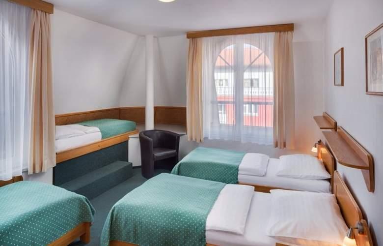Otar - Room - 5