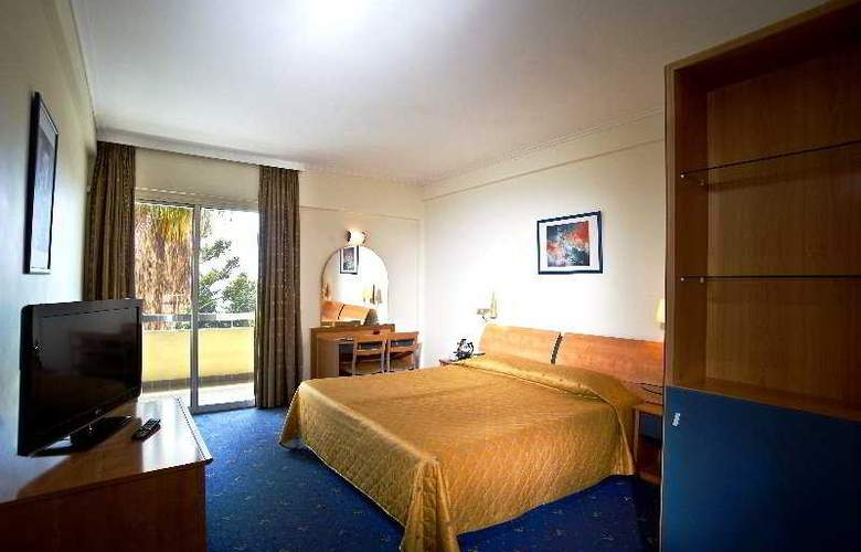 Congo Palace - Room - 1