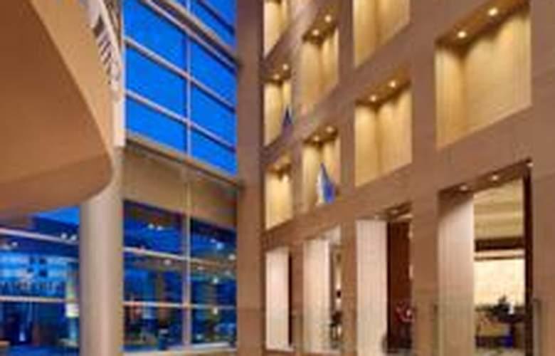 Royal Sonesta Hotel Houston - General - 8