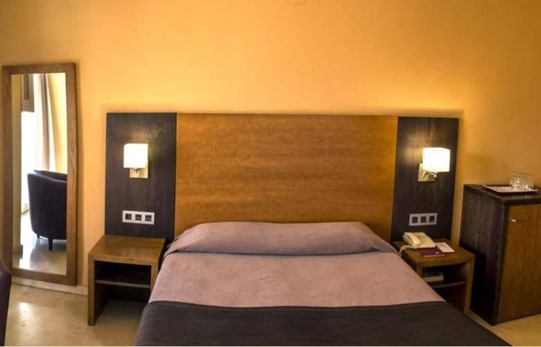 Rincón Sol - Room - 10