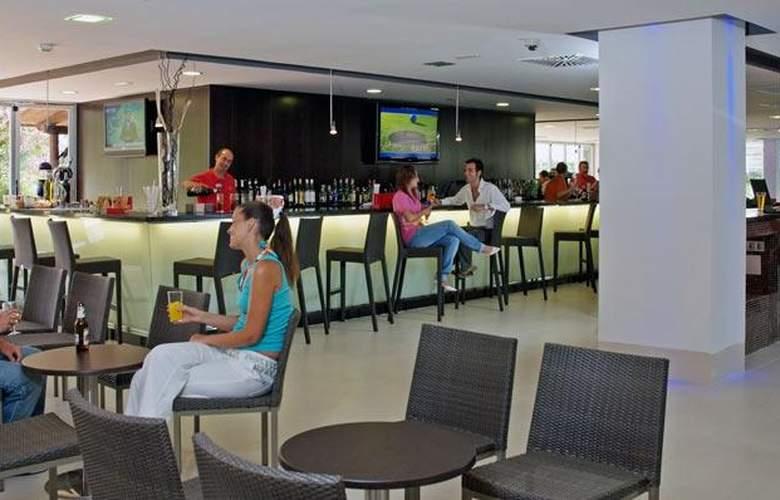 Sol Palmanova - Restaurant - 16