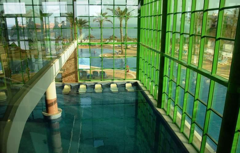 Holiday World Resort - Pool - 36