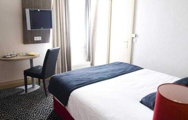 Timhotel Odessa Montparnasse - Room - 2
