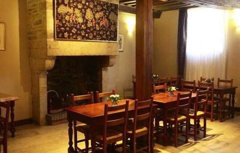 Wilson - Restaurant - 2