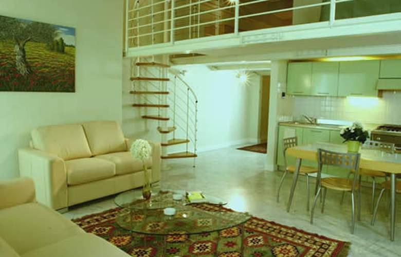 Residence Cavour Srl - Room - 6