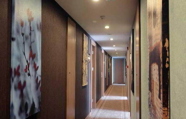 Listana - Room - 11